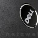 Dell entdeckt das edle Design