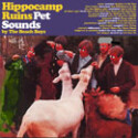 Hippocamp Ruins Pet Sounds