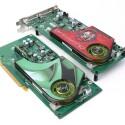 GeForce 7950 GX2 im Test