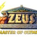 Screenshot: Zeus