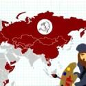 Der Kurzfilm <b>Red</b> erzählt eine kurze Geschichte der Farbe Rot - Zeichentrick im Southpark-Stil. (<a href=http://video.google.de/videoplay?docid=8196269971613158465 target=blank>Ansehen</a>)