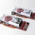 Sapphire Radeon X1900 XTX und XT im Test