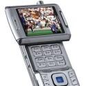 DMB als mobilen TV-Standard integriert