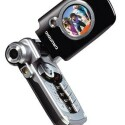 Starke sechs Megapixel-Kamera