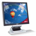Acer AL1751Cs