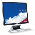 Acer AL1951Cs