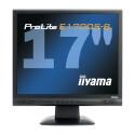 Iiyama ProLite E1700S