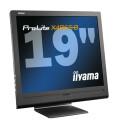 Iiyama ProLite X486S