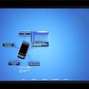 Mobilfunkanbieter T-Mobile USA will Microsoft Surface in Mobilfunkgeschäften verwenden