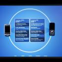 So stellt sich T-Mobile USA eine Kunden Anwendung zum Vergleichen von Mobiltelefonen mit Surface vor