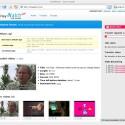 Videos online konvertieren mit Heywatch.com