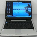 Toshiba Satellite A100-169 im Test