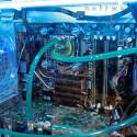 Auf jedes der professionell zusammengebauten Systeme gibt es satte fünf Jahre Garantie.