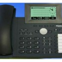 Protokoll: SIP <br><br> Zum netzwelt-Artikel: <a href=/news/70233-snom-bringt-kostenloses-voipsoftphone.html >Snom bringt kostenloses VoIP-Softphone</a> <br><br> Homepage: <a href=http://www.snom.de target=_blank>www.snom.de</a>