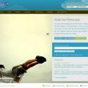 Photocase ist ein Datenbank für Kreative und sucht Stockfotos, die nicht langweilig sind. Über das Credit-System erhalten die Urheber 60 Prozent des Umsatzes.