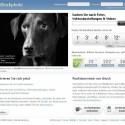 Mit iStockphoto ist die Bildagentur Getty auch im Ministock-Bereich aktiv. Über 3,4 Millionen Fotos bringen ihren Fotografen je 20 Prozent des Verkauferlöses ein.