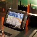 Navigon 5100 - zusammen mit dem 7100 das erste eigene Gerät des Herstellers.