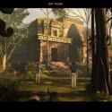 Nibiru – Der Bote der Götter