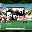 Freak Show: Das Sendeformat für Skurilles bei Bunch.tv