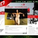 Camp Red: Das Sendeformat für Musik bei Bunch.tv