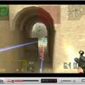 <a href=http://youtube.com/watch?v=3ECQUGKOKb0 target=blank>Wallhacks und Spikes</a> sind bei diesem Video mit von der Partie.