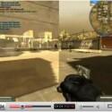 "<a href=http://youtube.com/watch?v=Sydkt9qou8E target=\""blank\"">Wallhacks auf Online-Servern</a> scheinen bei Battlefield trotz PunkBuster zu funktionieren."