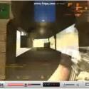 """Einen umfangreichen <a href=http://youtube.com/watch?v=MrzoG6RDQXU target=\""""blank\"""">Multihac</a> gibt es hier zu sehen."""