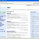 Googles runderneuerter RSS-Feed-Reader