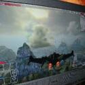 Playstation 3: Luftschlachten mit Warhawk 2