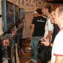 Playstation 3: immer wieder ein gefragtes Spielgerät
