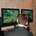Virtuelle Dschungelexkursionen