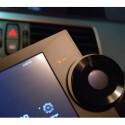 Wer auf durchgestylte MP3- oder Personal Media-Player steht, sollte sich vor dem Weiterlesen besser ein Lätzchen umhängen. Denn der iRiver NV dürfte sämtlichen Gadget-Liebhabern das Wasser literweise im Munde zusammenlaufen lassen.