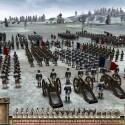 """Am 20. Mai veröffentlicht Eidos Interactive das Strategiespiel """"Imperial Glory""""."""