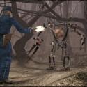 Screenshot: Blair Witch 2