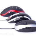 Günstige Gamer-Mäuse im Vergleichstest