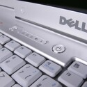 Dell XPS M1710 im Test