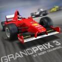 Screenshot: Grand Prix 3