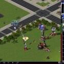 Screenshot: Alarmstufe Rot 2