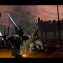 Diablo 2 in 3D