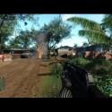 Mammutprojekt der Far Cry-Schöpfer