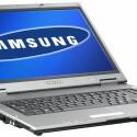 Samsung P60