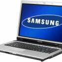 Samsung X11