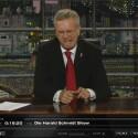 4,99 Euro verlangt Maxdome zum Beispiel für das Comedy-Paket. Neben aktuellen Serien können Abonnenten auch ältere Produktionen wie die Harald Schmidt Show anschauen.