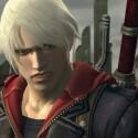 Nero: der unbekümmerte Junge wird bald seine bitterste Stunde erleben.
