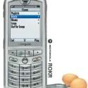 Motorola ROKR