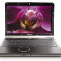 Sechs neue Easynote-Modelle stellt Packard-Bell vor. Die Easynotes ML, MT, RS, SL, ST und TN sind mit den neuen Centrino-2-Prozessoren von Intel ausgestattet. Gemeinsam ist ihnen auch das kreisrunde Touchpad. Unterscheiden tun sie sich in der Ausstattung, der Displaygröße und dem Preis.