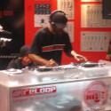 DJs sind auch Musiker