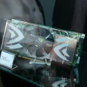 Nvidia GeForce 7900 GTX