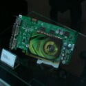 Nvidia GeForce 7600 GT