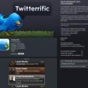 Kostenlose Twitter-Funktion aufs iPhone.